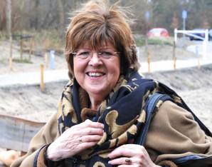 Annemieke Schep
