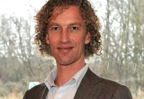 Jerker Westphal