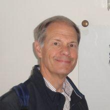 Robert van Bussel