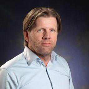 Erik Kempenaar