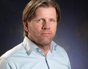 Erik Alexander Kempenaar
